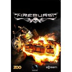 firebursi