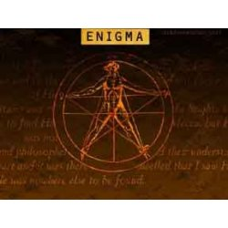 Enigma full album