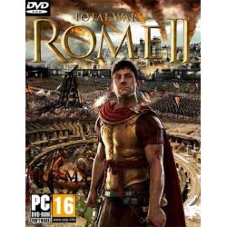 Rome Totalwar 2