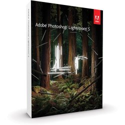 Adobe lightroom 5.3 osx
