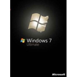 Windows 7 64bit sp1 (fix for setup on Bootcamp Mac) osx