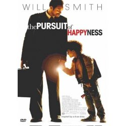 pursuit is happyness