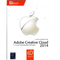 Adobe Creative Cloud OSX