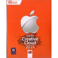 Adobe Creative Cloud 2015 OSX