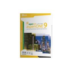 aspentech aspenONE 9 32-64bit