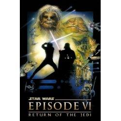 starwars episode VI 6