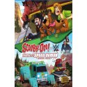 Scooby Doo And WWE Curse of the Speed Demon