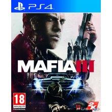 Mafia 3 Reg All