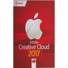 Adobe Creative cloud 2017 for MAC