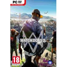 Watch Dogs 2 complete edition