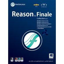 Reason & Finale Collection 2017 (Ver.2)