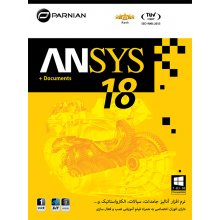ANSYS Products 18.0 (64-Bit)
