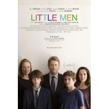 Little Men