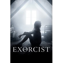 The Exorcist Season 1