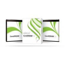 CorelDraw X6 آموزش پرند