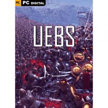 ultimate battle epic simulator