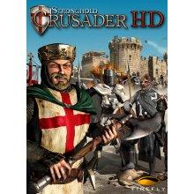 Stronghold Crusader HD Enhanced edition
