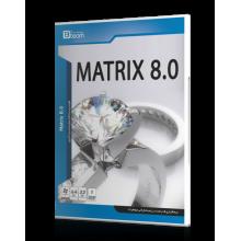 Matrix 8.0