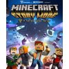 Minecraft Story mode Complete