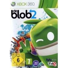 blob 2