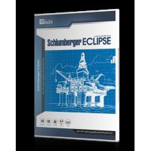 Schlumberger eclispe 2015