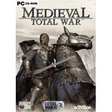Medieval War :Total War