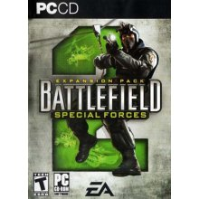 battlefield 2 + special forces+ All Dlc Packs Complete