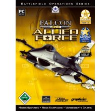 falcon 4:allied force