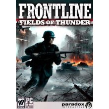 frontline:fields of thunder