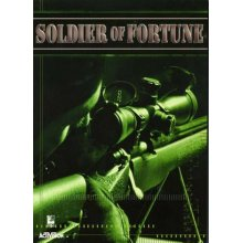 soldier of fortune I