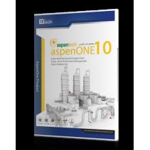 AspenOne 10