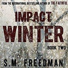 Impact Winter v2