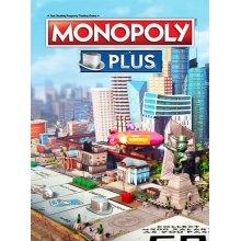 Monopoly Plus 2017