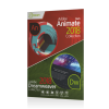 Adobe animate flash 2018