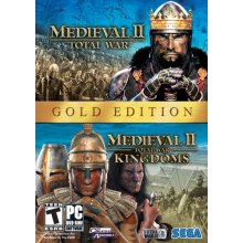 Medieval: Total war 2 Complete Edition