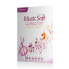 Music soft collection