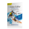 Video editor collection 2018