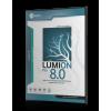 Lumion Pro 8