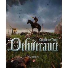 Kingdom Come Deviverance