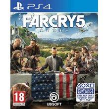 Farcry 5 reg 2