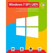 Windows 7 Sp1 UEFI update 2018