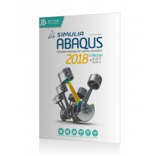 Abaqus collection 2018