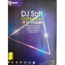 Dj Soft Collection + FL studio 2018