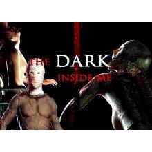 The Dark inside Me Chapter 1