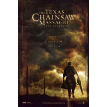 The Texas Chainsaw Massacre The Beginning 2006