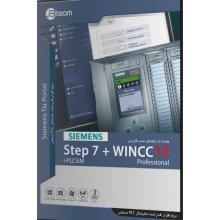 Siemens Step7+ Wncc 15