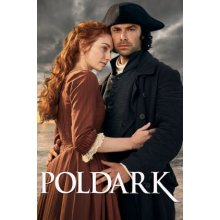 Poldark Season 1-2-3