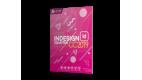 adobe indesign cc2019