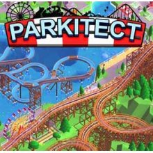 Parkitect KS