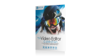 video editor collection jb